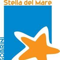 Hotel Residence Stella del Mare - Vada - Toscana