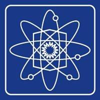 Asociación Nacional de Químicos e Ingenieros Químicos de España - ANQUE