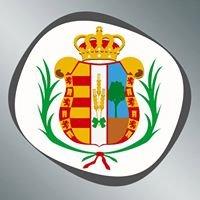 Ayuntamiento de Trigueros Huelva