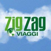 Zig Zag viaggi