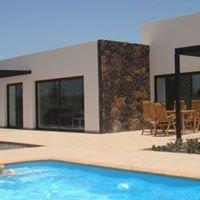 Villas Mavadel