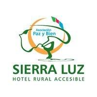 Hotel Rural Sierra Luz