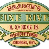 Branch's Seine River Lodge