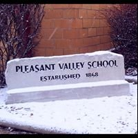 Pleasant Valley Elementary School - Carthage R9
