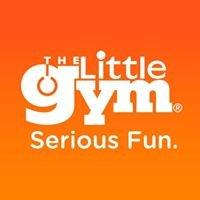 The Little Gym Ostrava