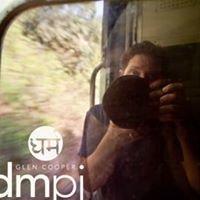 DMPJ by Glen Cooper