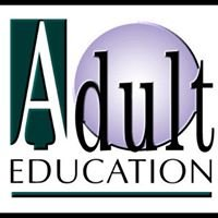 Sumter County Adult Education