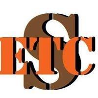 Soluciones ETC