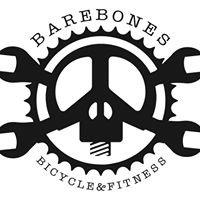 Barebones Bicycle and Fitness