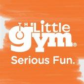 The Little Gym Haarlem