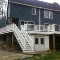 EASY Living llc. Waterproofing & Restoration, decks & roofs