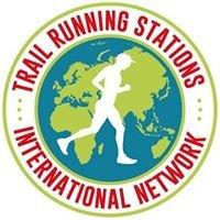 Stations de Trail