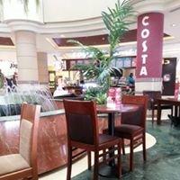 Bin Sougat Mall