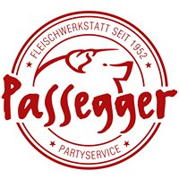 Fleischerei & Partyservice Passegger