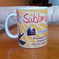 Inversiones Sublimada, C.A.