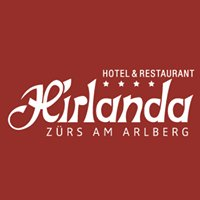 Hotel Hirlanda Zürs