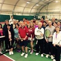 HRCA Tennis