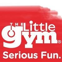 The Little Gym Namur