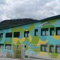 Colegio San Pelayo Ikastetxea