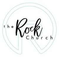 Rock Church and World Ministries