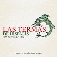 Las Termas de Hispalis