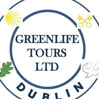 Greenlife Tours LTD