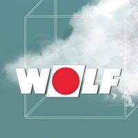 Wolf España