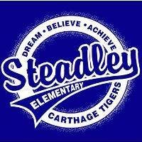 Steadley Elementary School - Carthage R9