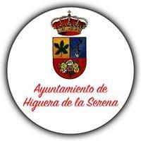 Ayuntamiento de Higuera de la Serena