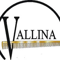 Academia Vallina Peluqueria y Estetica