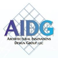 Architectural Innovations Design Group, LLC, Architects