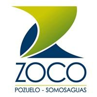 Zoco de Pozuelo