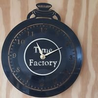 Time Factory of Hillsville