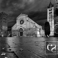 Piazza San Zeno