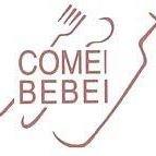 Comei Bebei, meson - casa de comidas