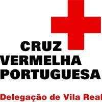 Cruz Vermelha Portuguesa - Delegação de Vila Real