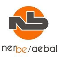 Nerbe/Aebal - Associação Empresarial do Baixo Alentejo e Litoral