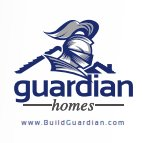 Guardian Homes