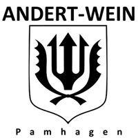 Andert-Wein