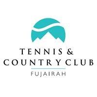 Tennis & Country Club Fujairah