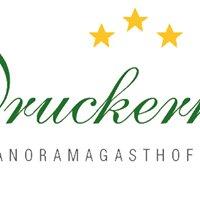 Druckerhof