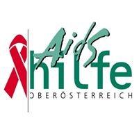 Aidshilfe Oberösterreich