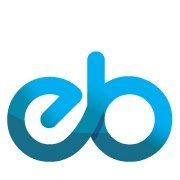 Eray Bartan Web Design