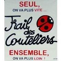Trail des Couteliers