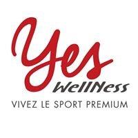 Wellness Sport Club Besançon