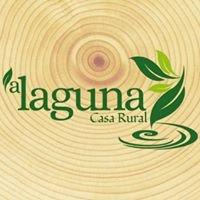 La Laguna Casa Rural y Restaurante