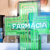 Farmacia alla Madonna - Dr. Pierantonio Cinzano - Thiene