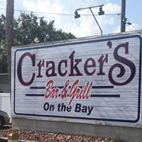 Cracker's Bar & Grill
