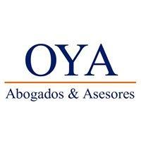 OYA Abogados & Asesores
