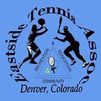 Eastside Tennis Association